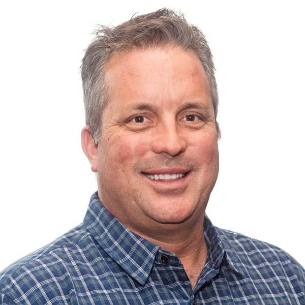Jim Sipe