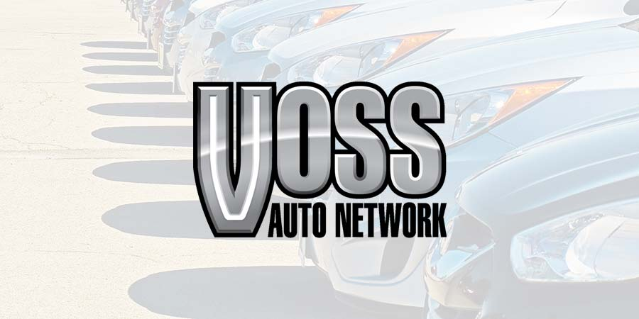 Image for Voss Auto Network