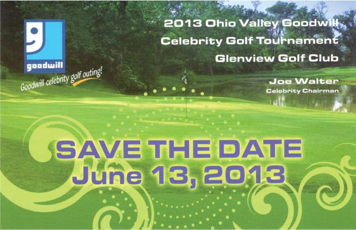 13th annual goodwill celebrity golf outing mvdconnect