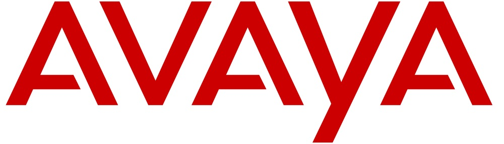 Image for Avaya Debt Restructuring Progress Update