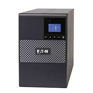 5P 1000 VA UPS Tower
