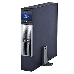 5P 3000 VA UPS LCD+ Tower