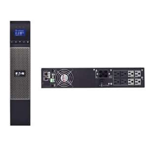 5Px 1000VA UPS 120V Rack/Tower 2U