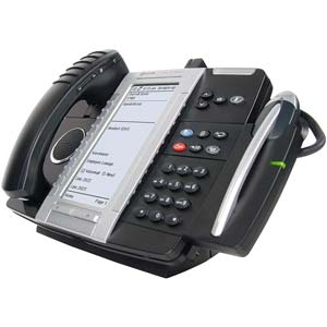 Cordless (DECT) Headset & Module Bundle