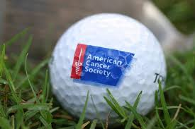 MVDconnect Supports American Cancer Society Golf Classic