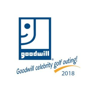 MVDconnect Supports Ohio Valley Goodwill Golf Outing