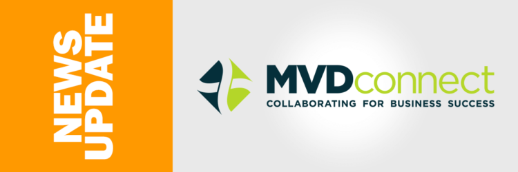 MVDconnect is Here for You