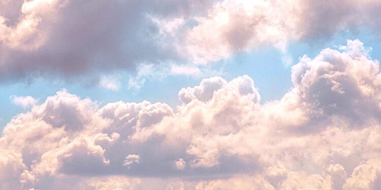On-Premise vs. The Cloud?