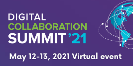 SMART Digital Collaboration Summit 2021